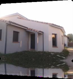 Vign_2012-07-14_20.16.14
