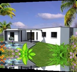 Vign_plan_de_maison_toulouse
